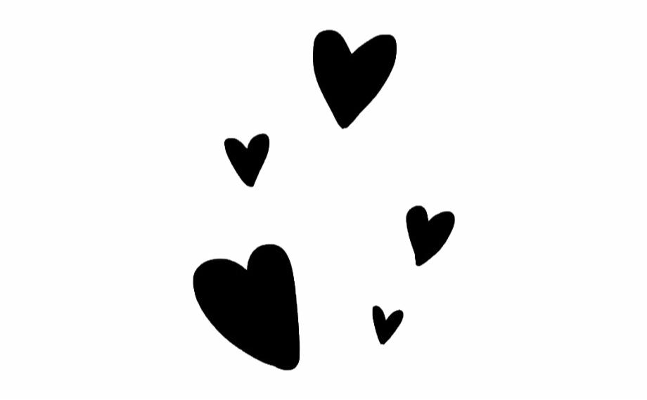 black #overlay #png #tumblr #editing #needs #cute.