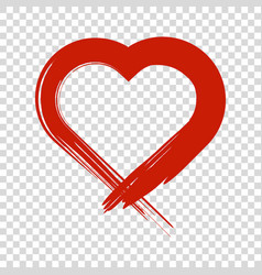 Heart Png Transparent Vector Images (over 130).