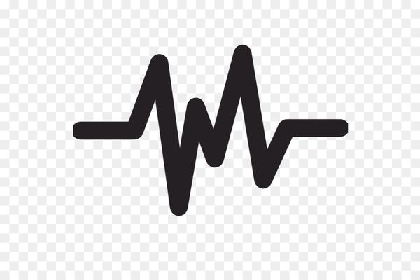 Pulse Heart rate Clip art.