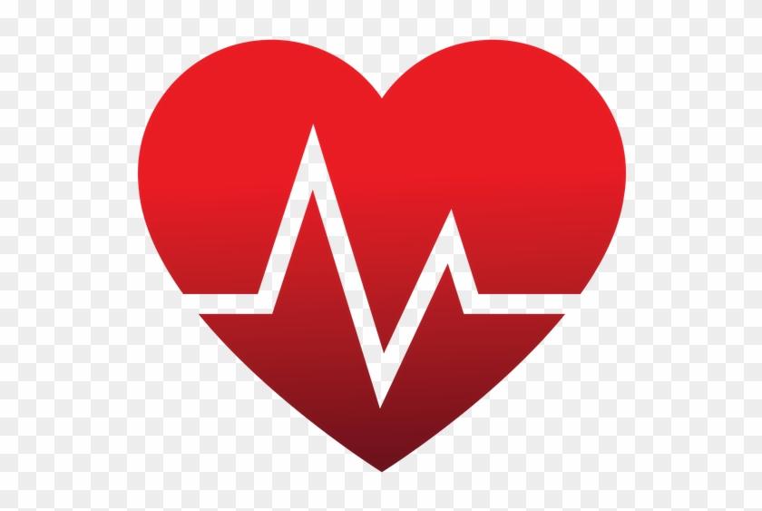 Diabetes Heart Rate.