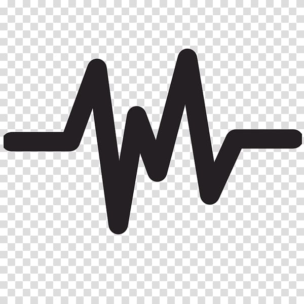 Lifeline illustration, Pulse Heart rate , Heartbeat transparent.
