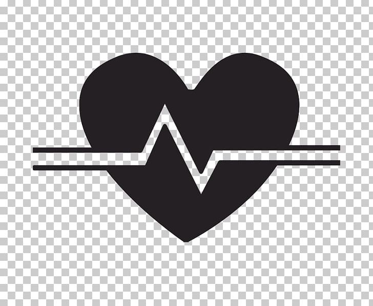 Heart Rate Pulse PNG, Clipart, Beat, Beat Cliparts, Black And White.