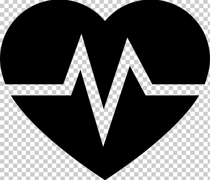 Pulse Heart Rate Computer Icons Electrocardiography PNG, Clipart.