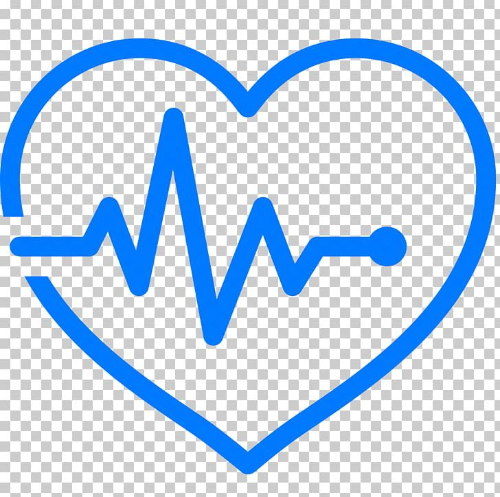 Computer Icons Heart Rate Monitor Computer Monitors PNG, Clipart.