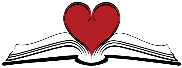 Free Reading Heart Cliparts, Download Free Clip Art, Free.