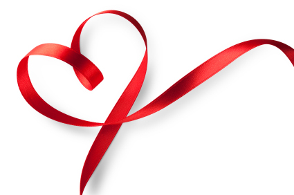 Free Heart Ribbon Cliparts, Download Free Clip Art, Free Clip Art on.