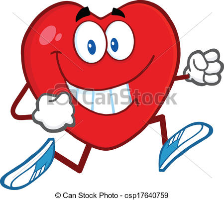 Heart running Clipart Vector Graphics. 3,230 Heart running EPS clip.