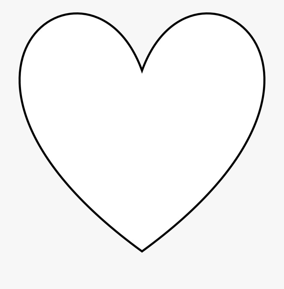 Heart Shapes Png.