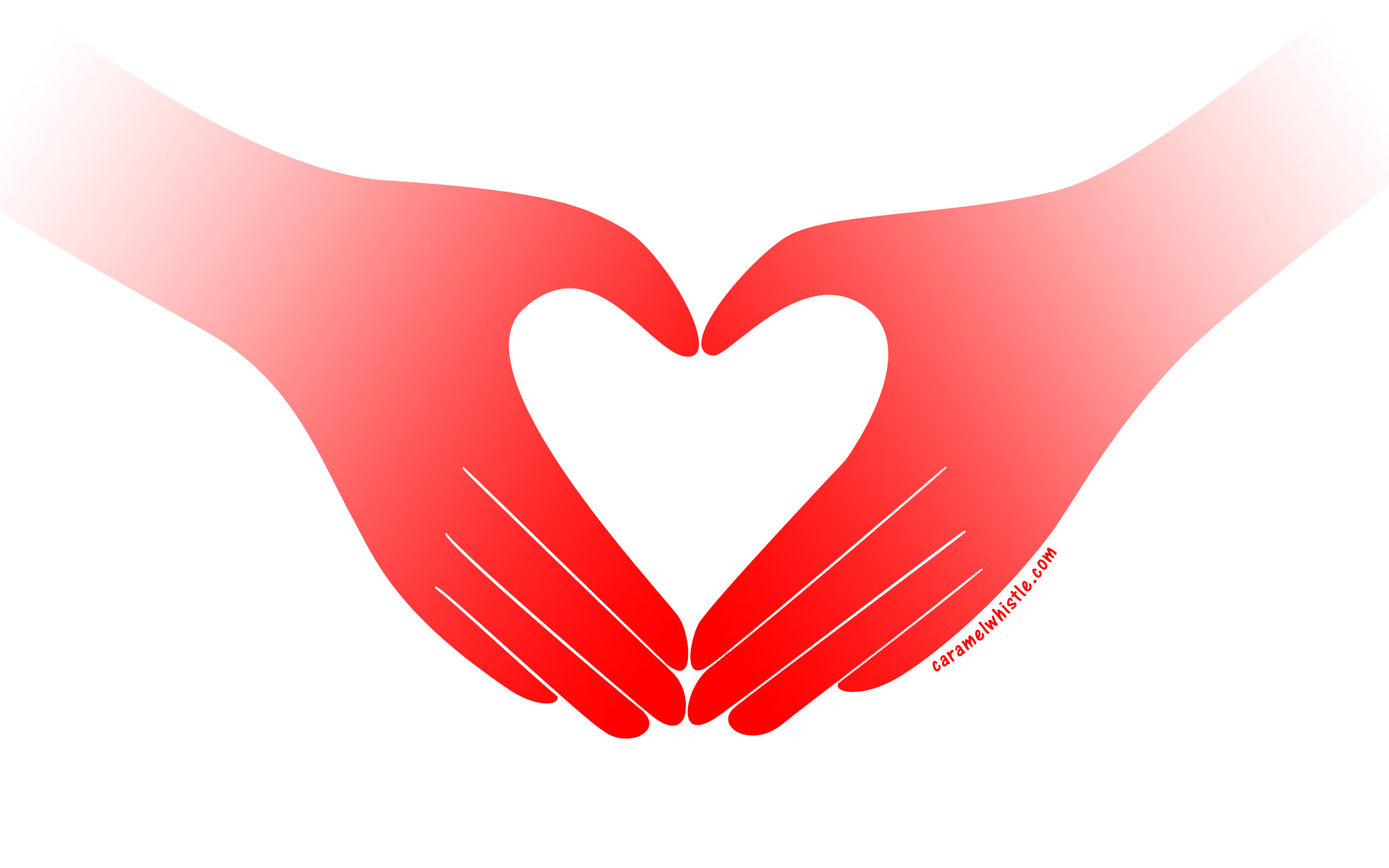 Heart Shape With Medical For Your Design Stock Clipart Icon.