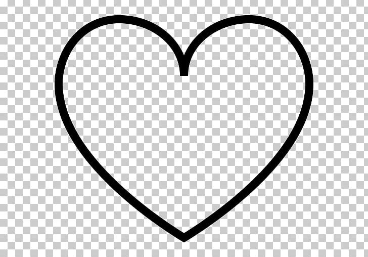 Love Heart Shape Valentine's Day PNG, Clipart, Area, Basic, Black.