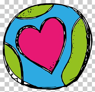 208 heart Earth PNG cliparts for free download.