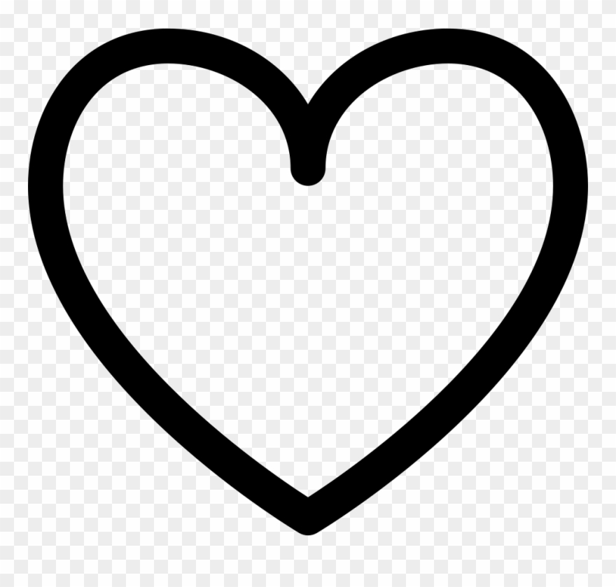 Vines Svg Heart Graphic Transparent.