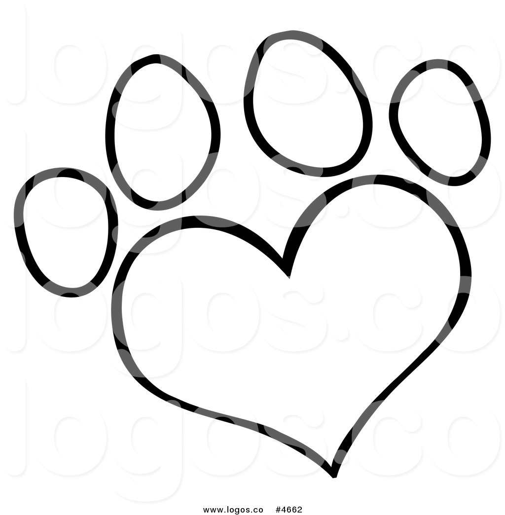 clipart of dog paw prints. green dog paw print. 60 off sale.