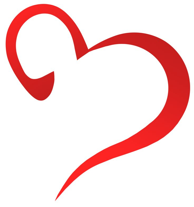 Free Heart Shaped Png, Download Free Clip Art, Free Clip Art on.