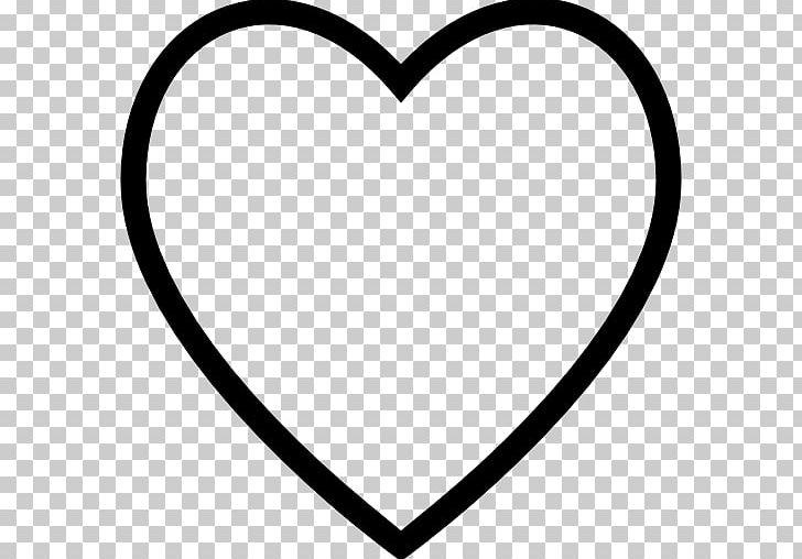 Heart Shape PNG, Clipart, Black, Black And White, Circle, Clip Art.