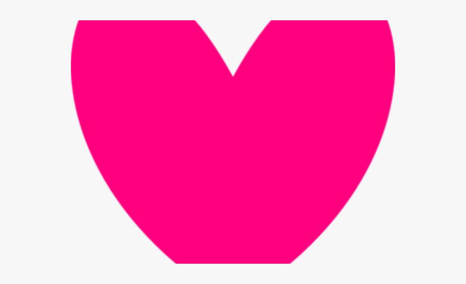 Heart Shaped Clipart Softball , Transparent Cartoon, Free.