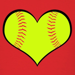 Free Love Softball Cliparts, Download Free Clip Art, Free.