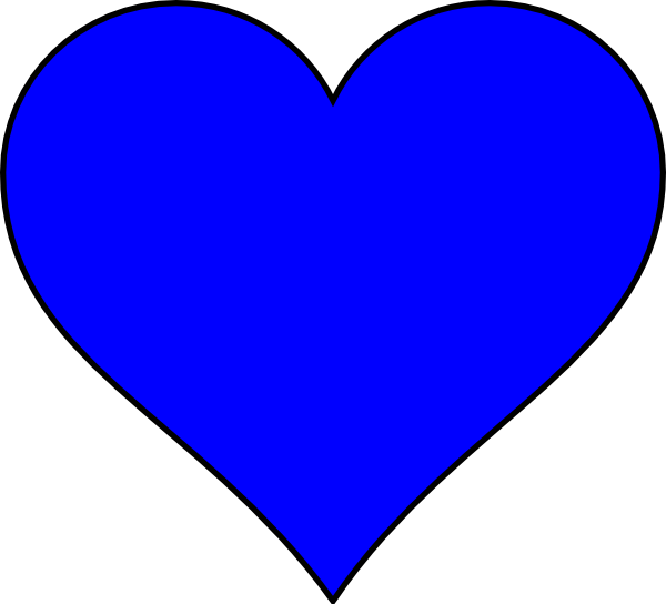 Free Heart Shapes Pictures, Download Free Clip Art, Free.