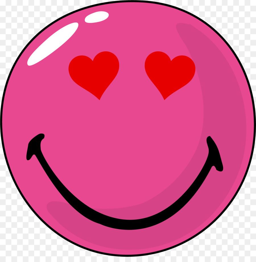 Love Heart Symbol.