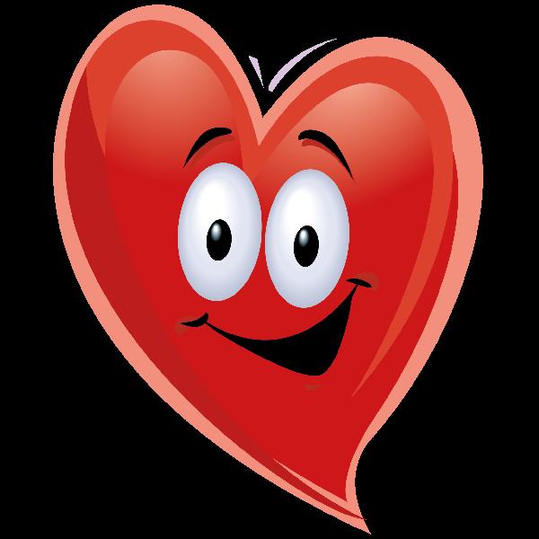 Free Happy Heart Cliparts, Download Free Clip Art, Free Clip.