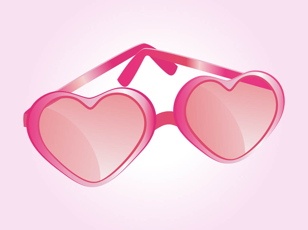 Free Cliparts Heart Sunglasses, Download Free Clip Art, Free Clip.