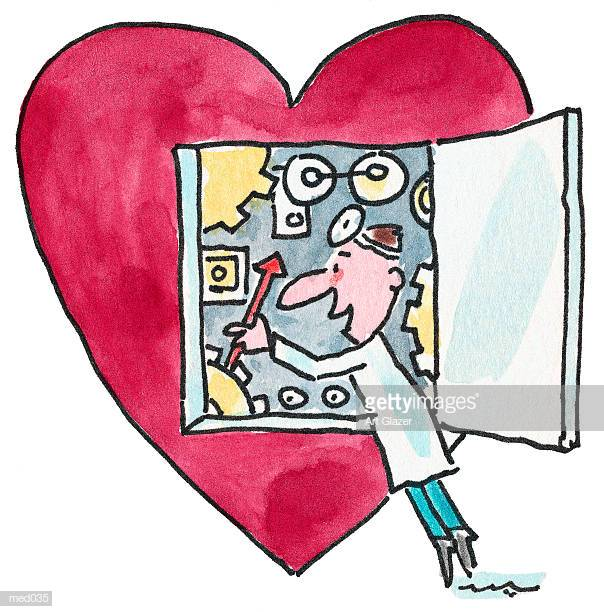 14 Heart Surgeon Stock Illustrations, Clip art, Cartoons & Icons.