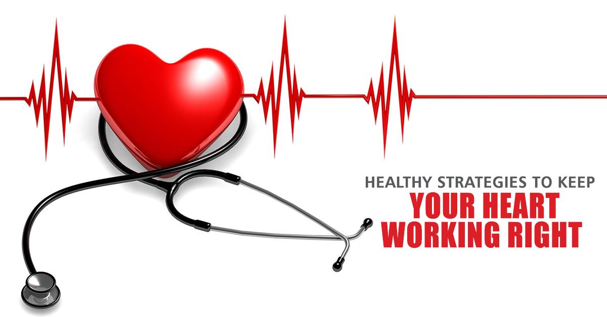 Open Heart Surgery.