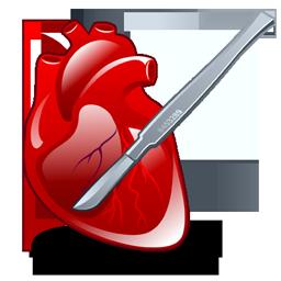 Cardiac Surgery.