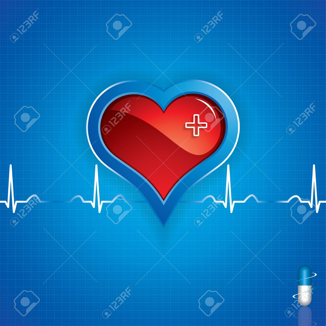 5,147 Heart Surgery Stock Illustrations, Cliparts And Royalty Free.