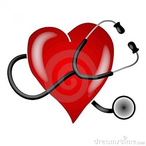 Heart Surgery Clipart.