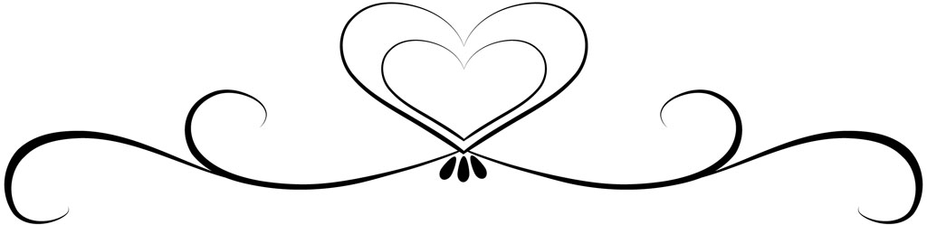 Free Swirl Heart Cliparts, Download Free Clip Art, Free Clip Art on.