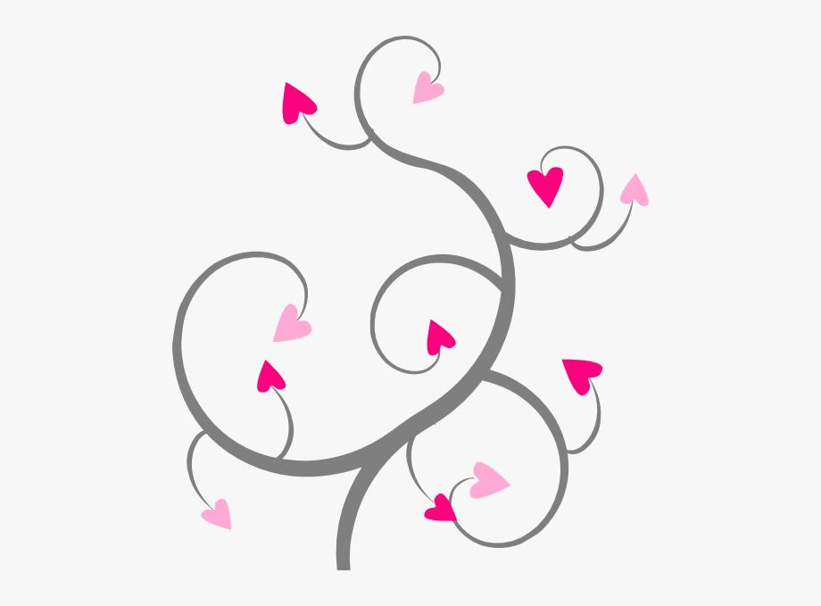 Clip Art At Clker Com Vector Online.