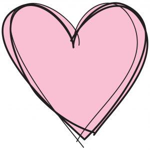 The Story of Eleanor Westenhofer&Infant Heart Transplant.