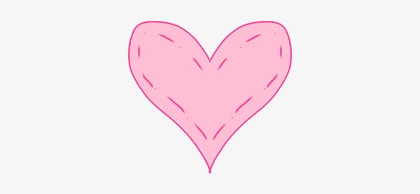 Cute Png Tumblr Heart Download.