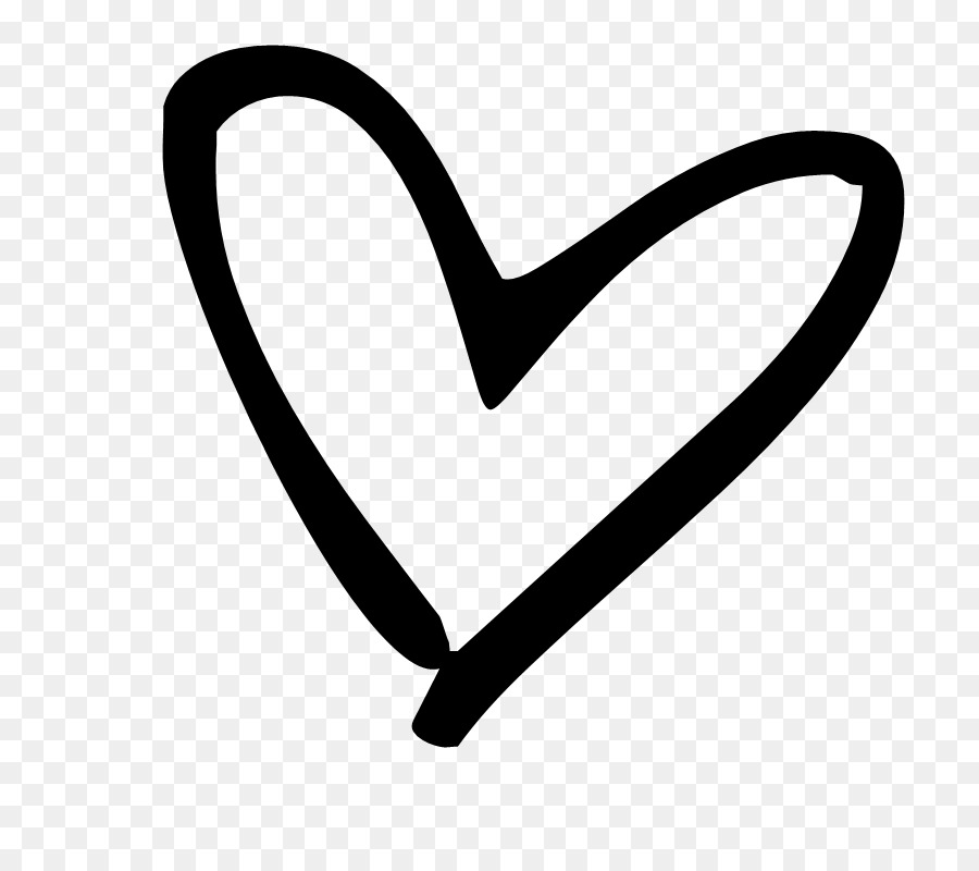 Editing Heart Clip art.