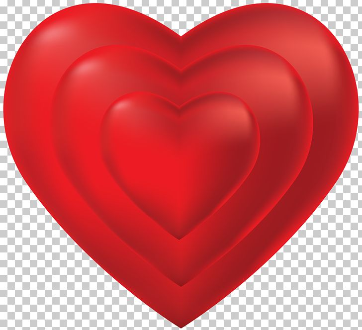 Red Heart Valentine\'s Day Design PNG, Clipart, Clipart, Clip.
