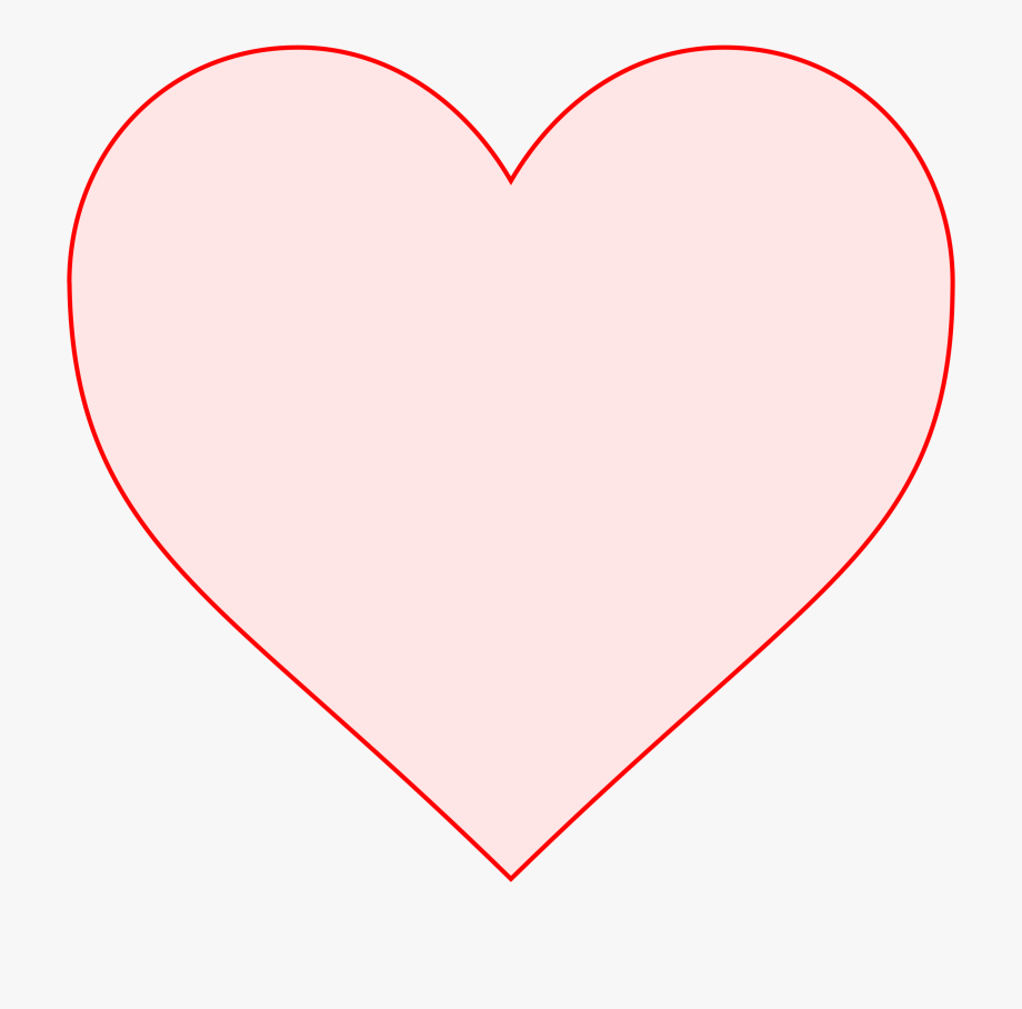 Pink Heart Clipart Vector Clip Art Free Design School.