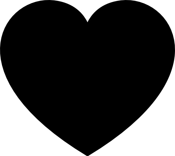 Free Vector Hearts, Download Free Clip Art, Free Clip Art on.