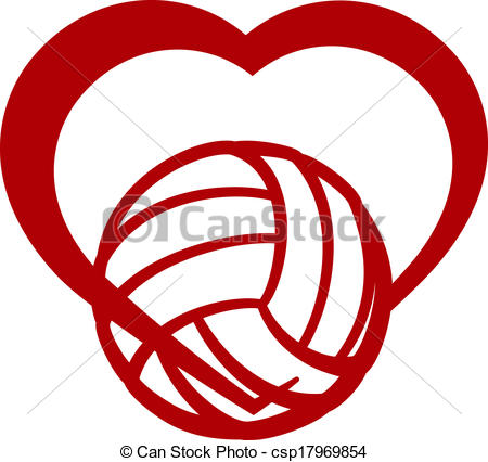 Volleyball Illustrations and Clip Art. 10,491 Volleyball royalty.