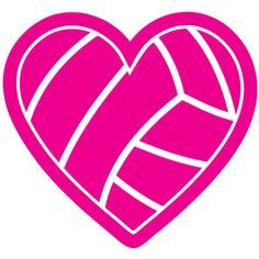 1000+ images about Volleyball on Pinterest.