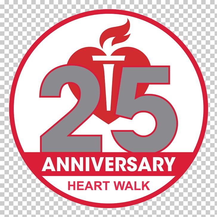 Reunion Tower 25th Annual Phoenix Heart Walk Puerto Rico.