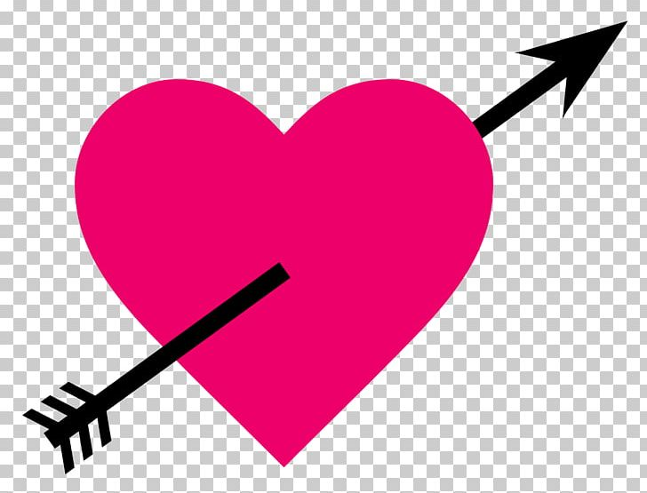 Heart Love Arrow PNG, Clipart, Arrow, Clip Art, Cupid, Drawing.