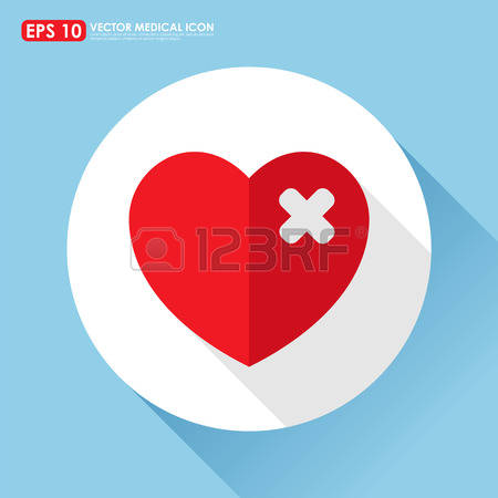 93 Heartache Concept Stock Vector Illustration And Royalty Free.