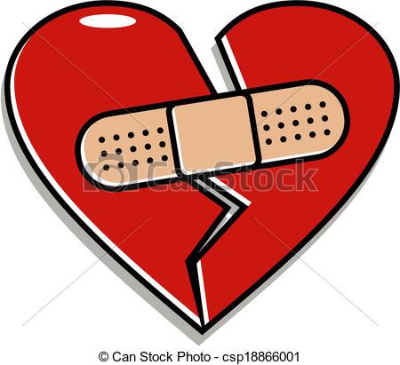 Heartache Illustrations and Stock Art. 608 Heartache illustration.