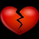 Free Heartache Clip Art & Icons.