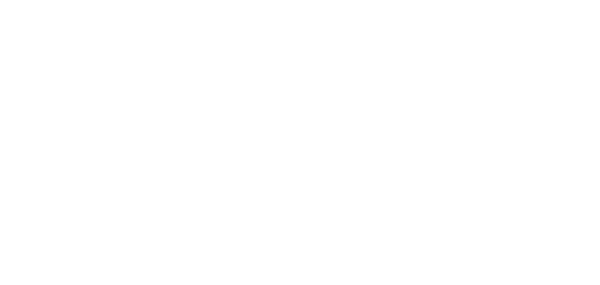 White Ekg Pulse Heart Rate Heartbeat Clip Art at Clker.com.