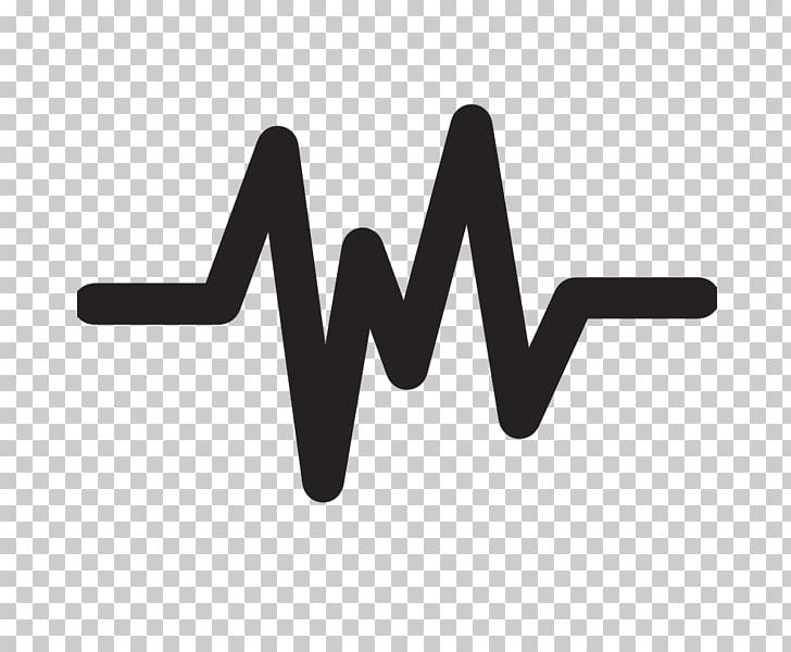 Pulse Heart rate , Heartbeat s, lifeline illustration PNG.