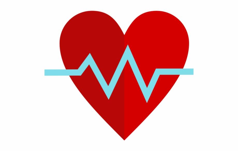 238 Heartbeat Heart.