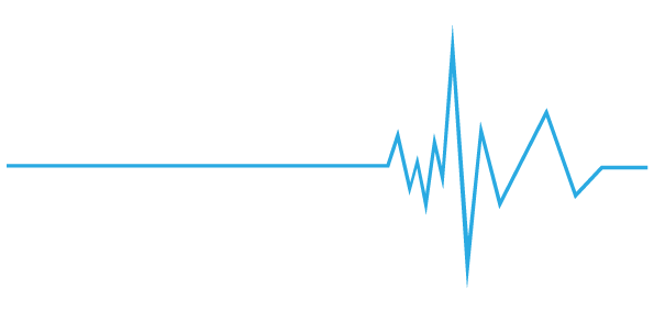 Heartbeat PNG HD Transparent Heartbeat HD.PNG Images..