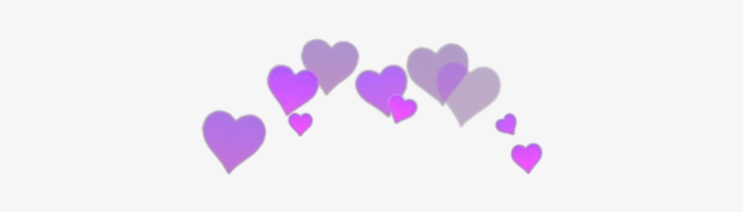 Photo booth hearts clipart Transparent pictures on F.